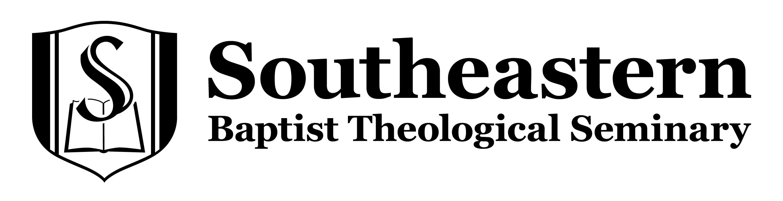 Sponsor Southeastern Baptist Theological Seminary