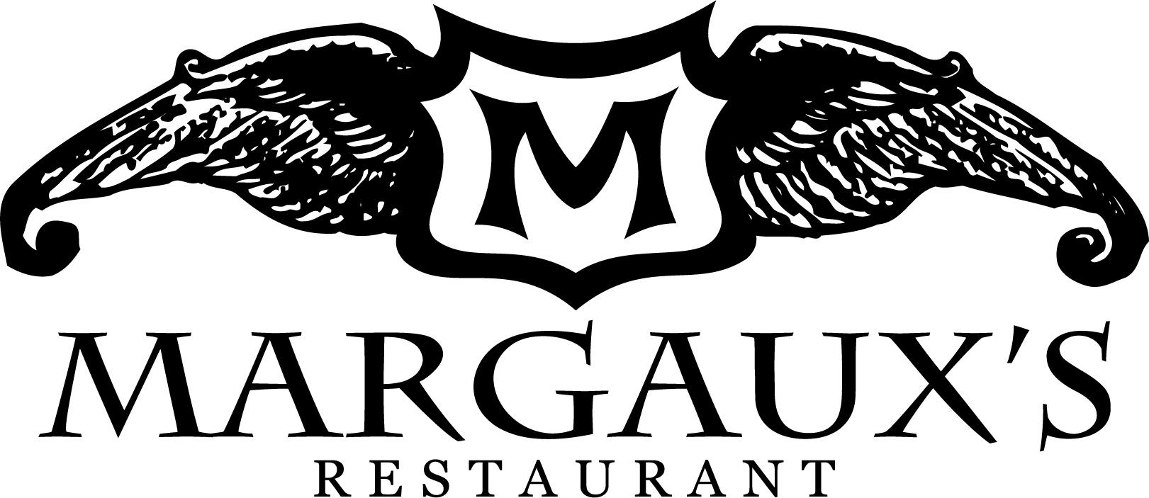 Sponsor Margaux