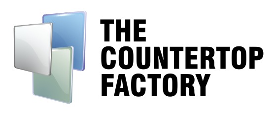 Sponsor The Countertop Factory