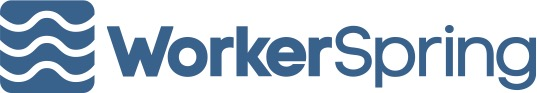 Sponsor WorkerSpring