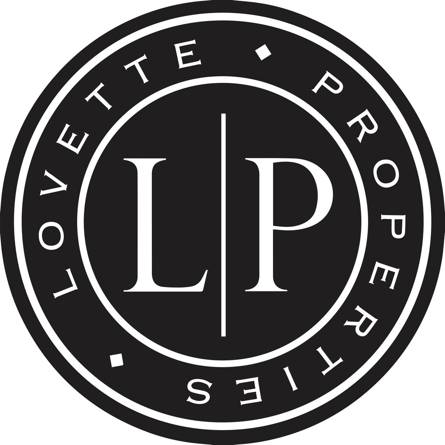 Sponsor Lovette Properties