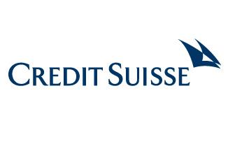 Sponsor Credit Sussie