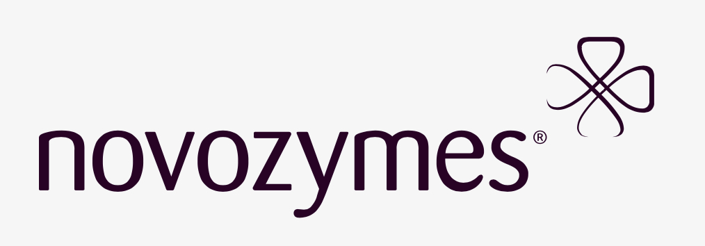 Sponsor Novozymes