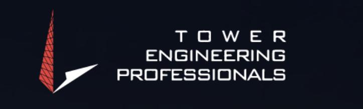 Sponsor Tower Engineering