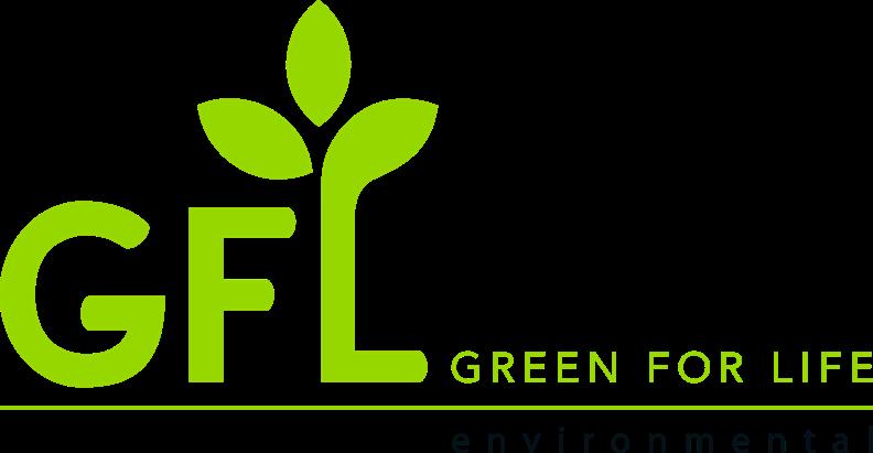 Sponsor GFL Environmental