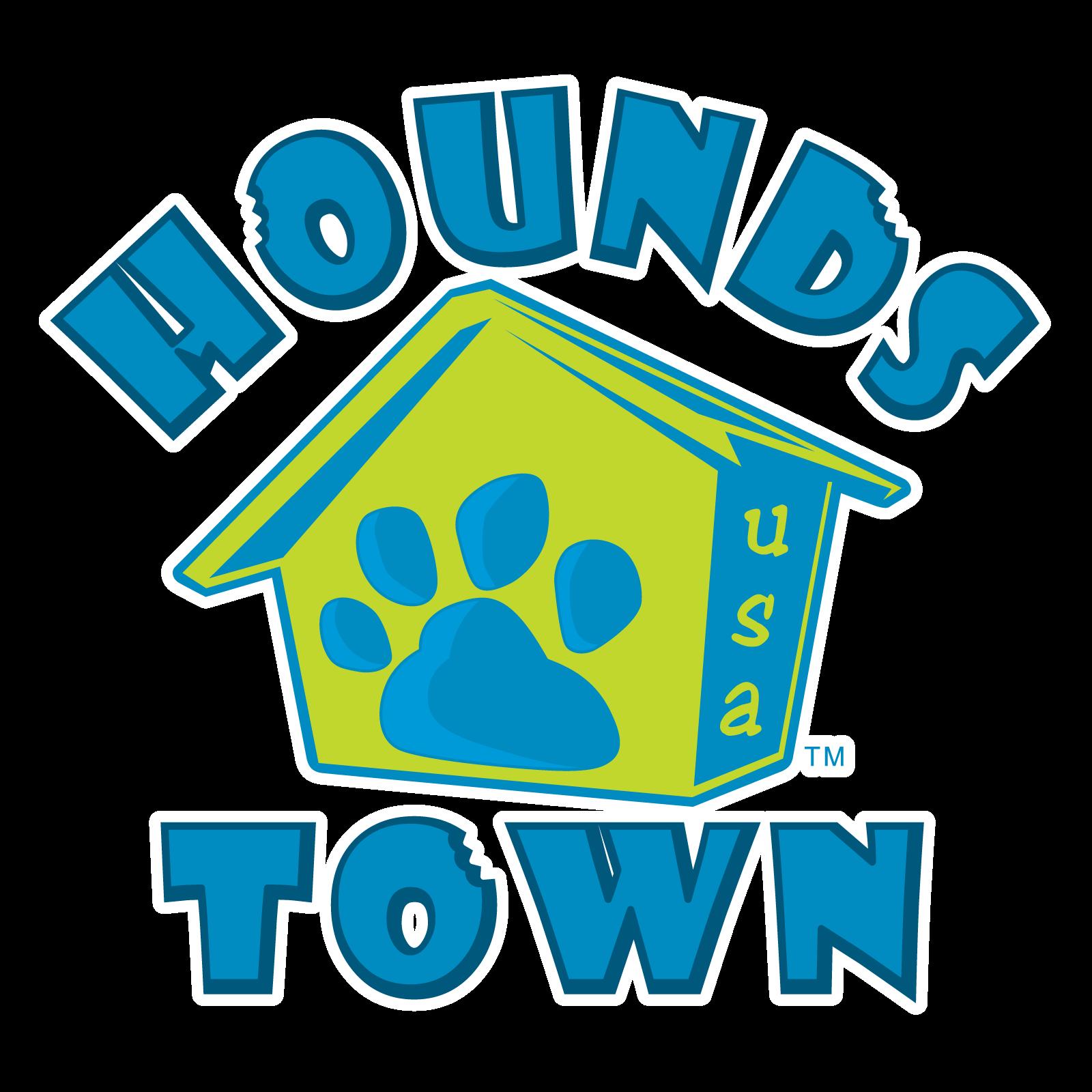 Sponsor Hounds Town USA