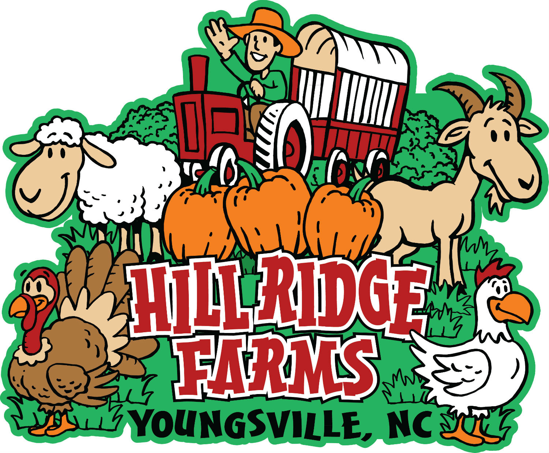 Sponsor Hillridge Farms