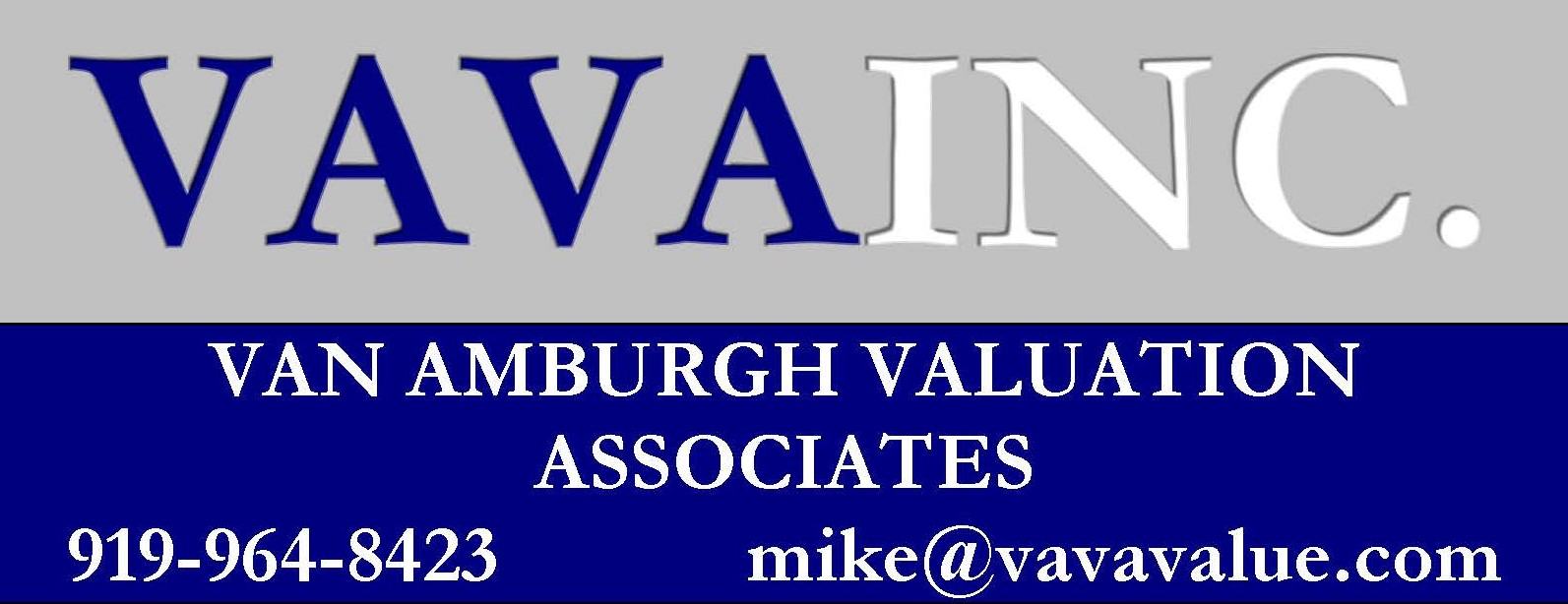 Sponsor VAVA Inc