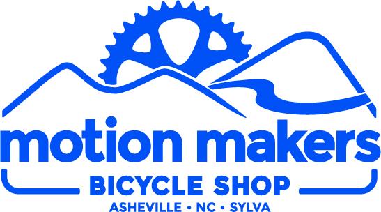 Sponsor Motion Makers