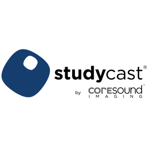 Sponsor Coresound Imaging