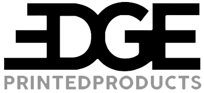 Sponsor Edge Printed Products