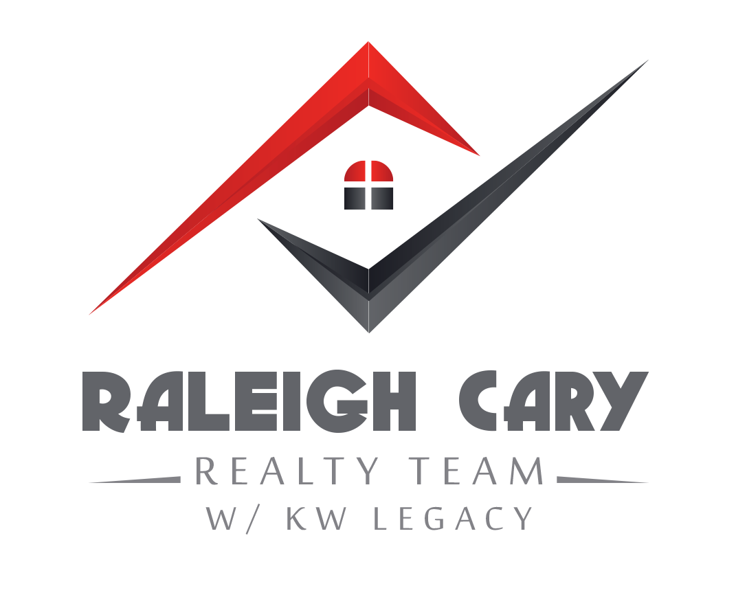Sponsor Raleigh Cary Realty