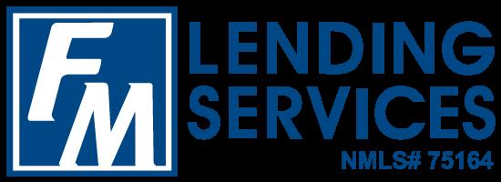 Sponsor FM Lending Service