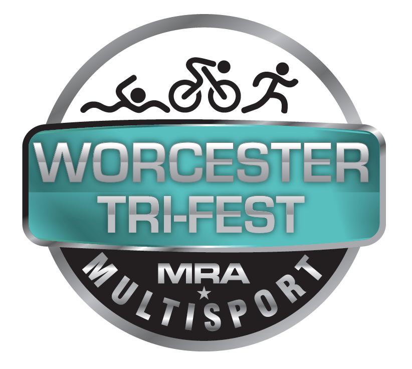 Worcester Tri-Fest