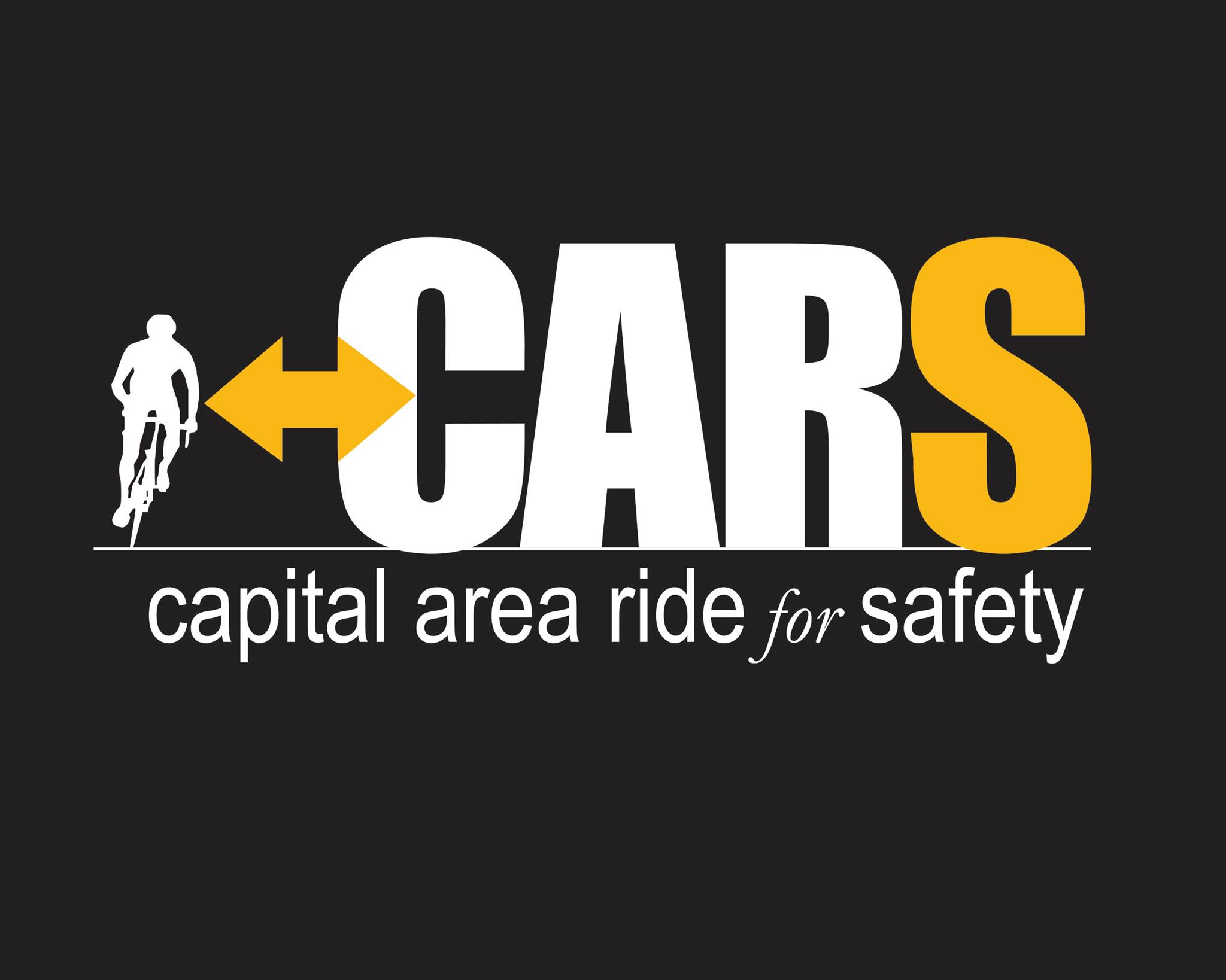 2018 Capital Area Ride for Safety (CARS)