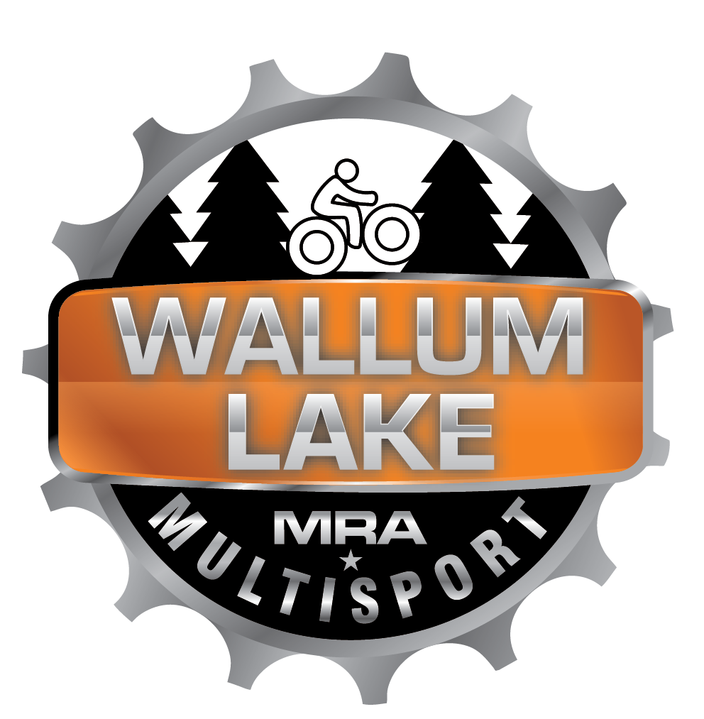 Wallum Lake MTB