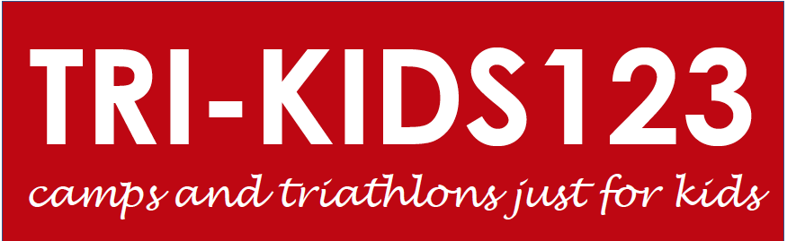 2019 TRI-KIDS123