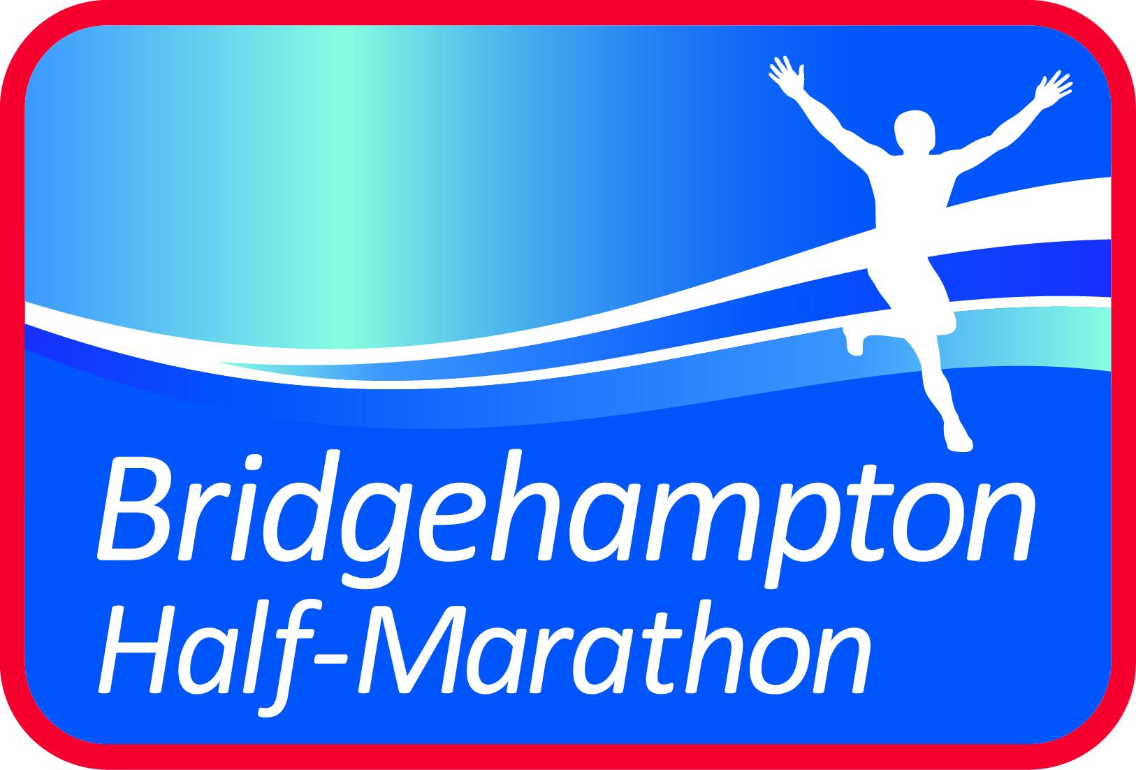2020 Bridgehampton Half-Marathon