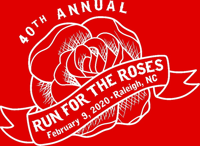 Run for the Roses