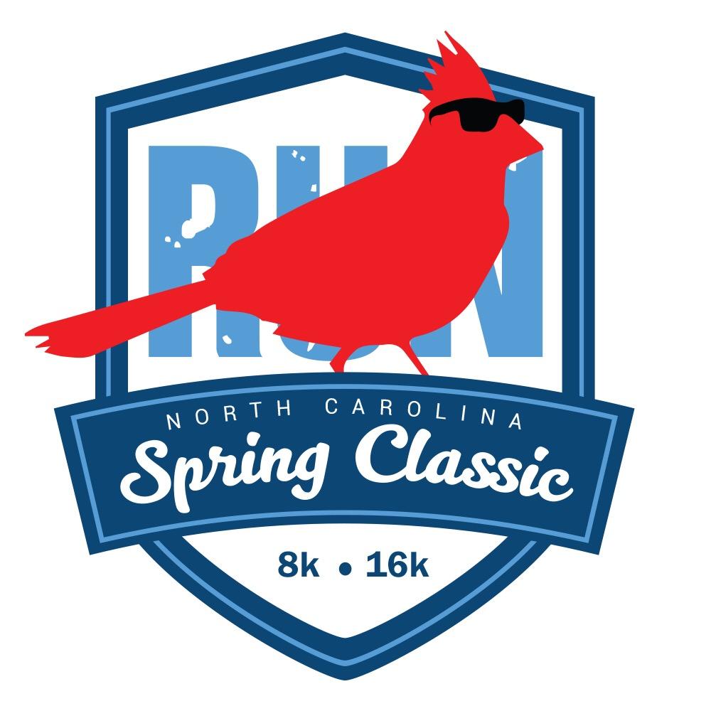 North Carolina Spring Classic