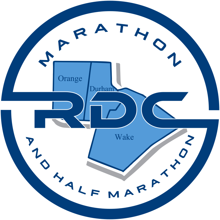 RDC Marathon, Half Marathon,10k and 5k