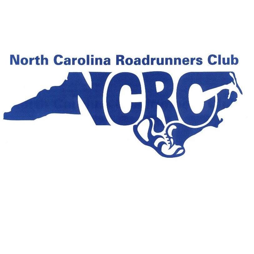 2020 NCRC Snoopy's Social Run