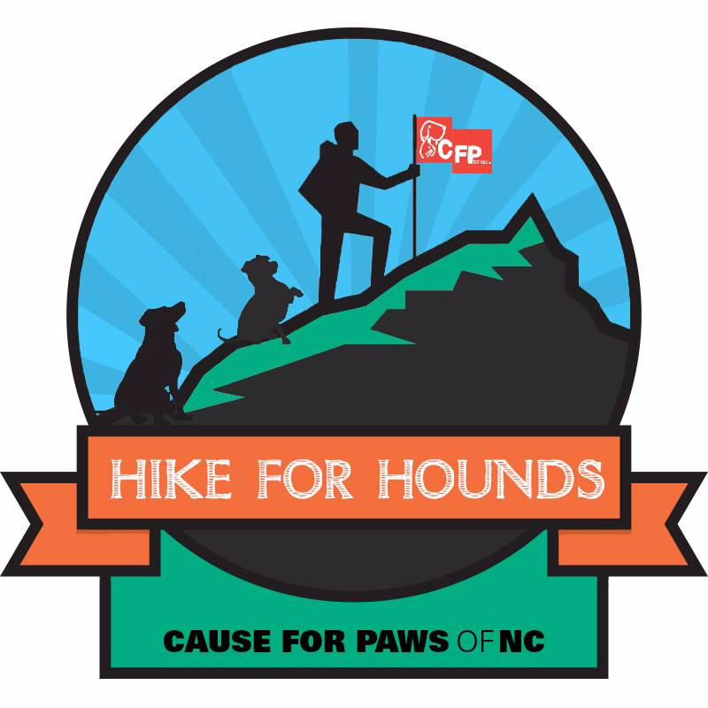 Hike For Hounds