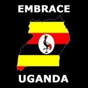 Embrace Uganda Virtual 5K