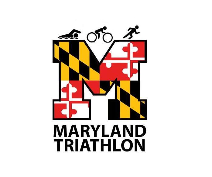 Maryland Triathlon's Terrapin Triathlon & 5K