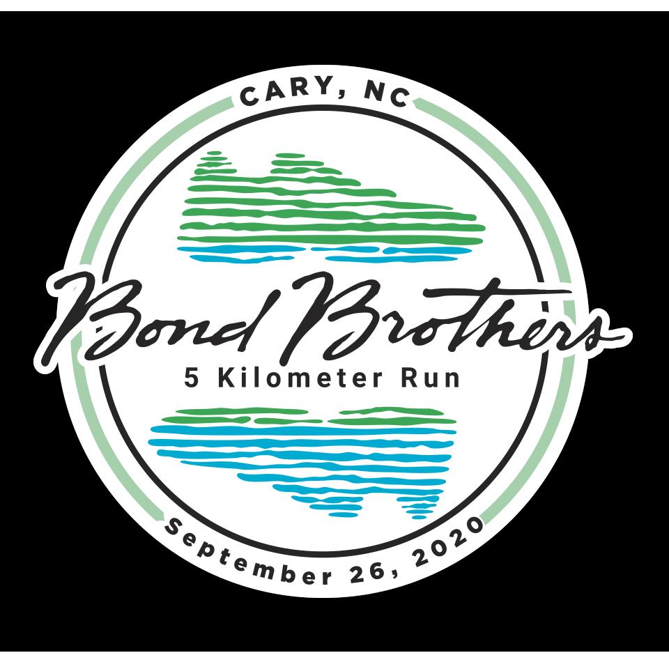 Bond Brothers 5K