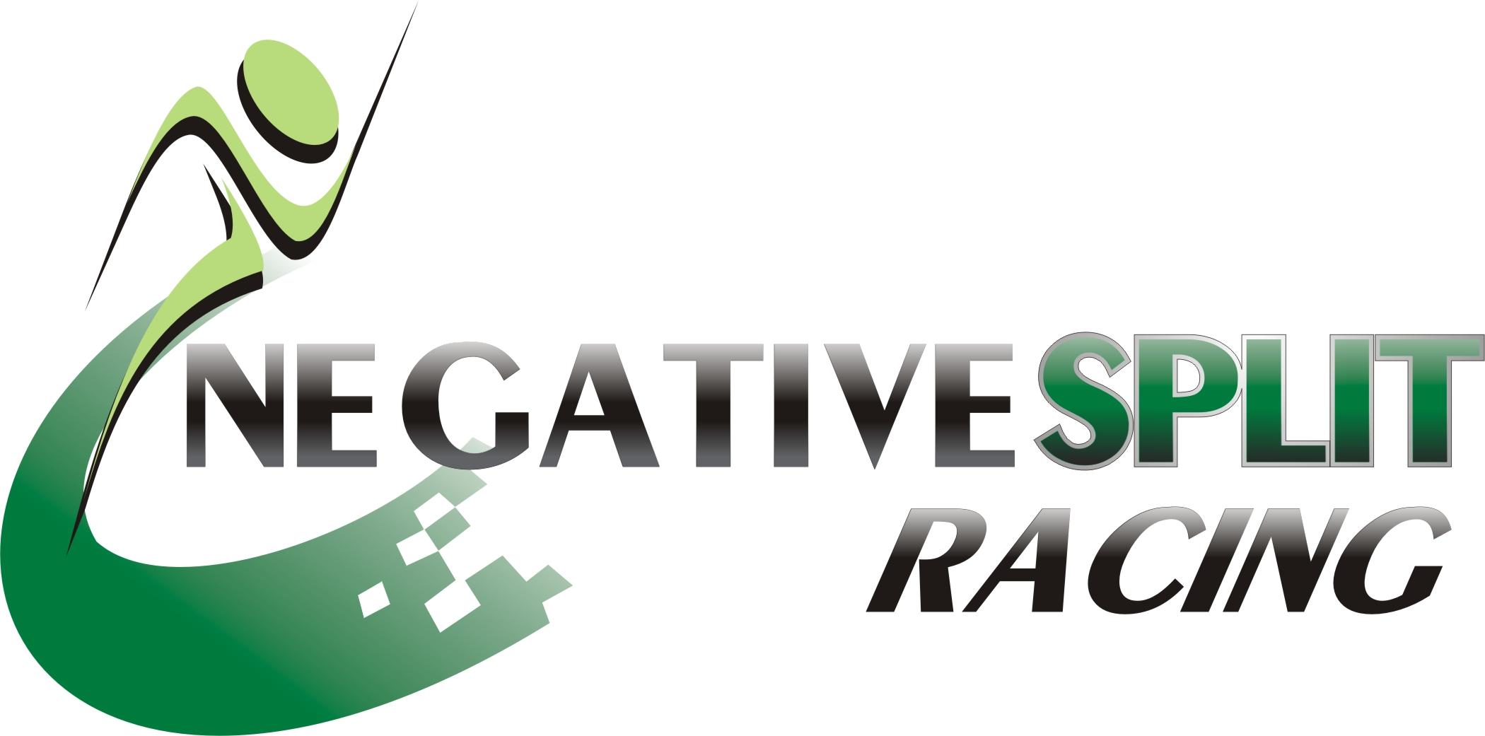 Negative Split Racing Hawaii Camp