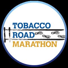 2021 Tobacco Road Marathon and Half Marathon