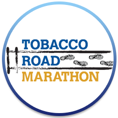 2021 Tobacco Road Marathon and Half Marathon