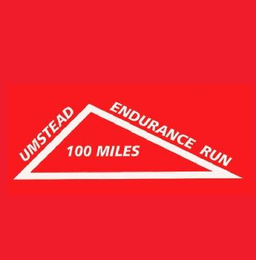 27th Annual Umstead 100 Mile Endurance Run