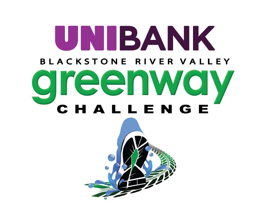 Greenway Challenge