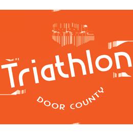 2021 Door County Medical Center Kids' Triathlon