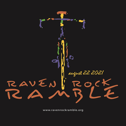 Raven Rock Ramble