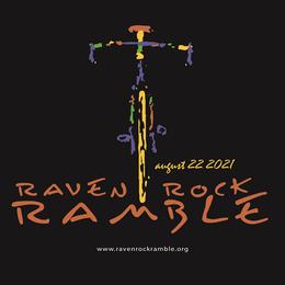 Raven Rock Ramble