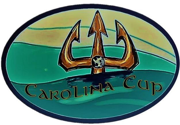 Carolina Cup Open Water Invitational