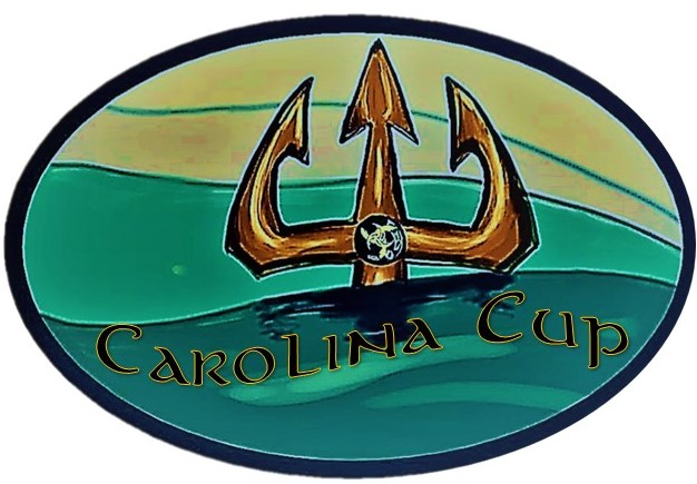 Carolina Cup Open Water Invitational