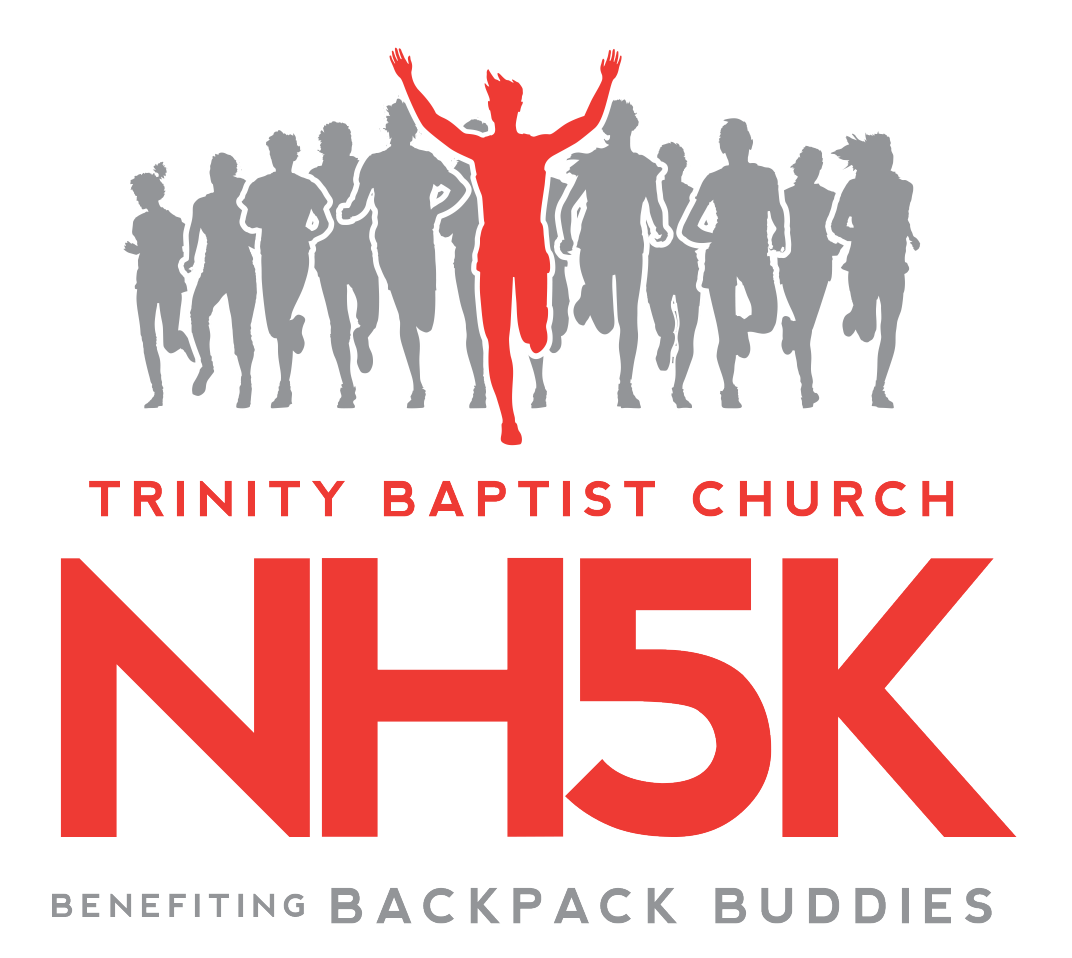 2021 15th Annual North Hills 5K