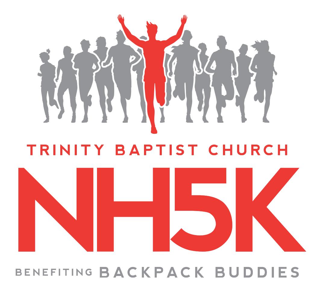 2021 15th Annual North Hills 5K
