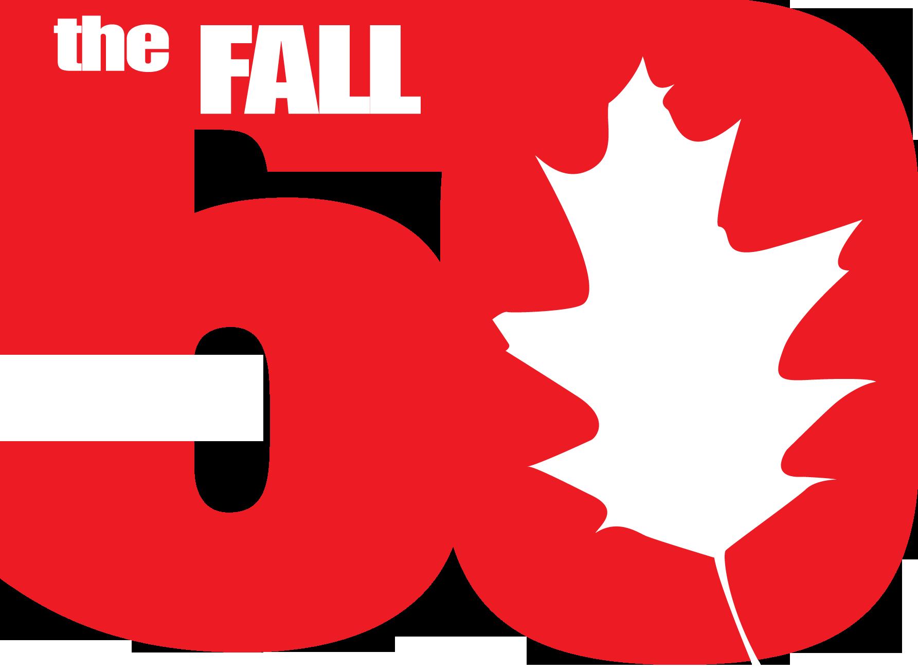 2021 Fall 50 Relay - Door County