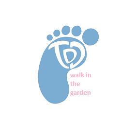 TDD Walk in the Garden