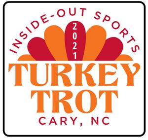 Inside-Out Sports Turkey Trot