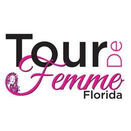 Tour De Femme Florida