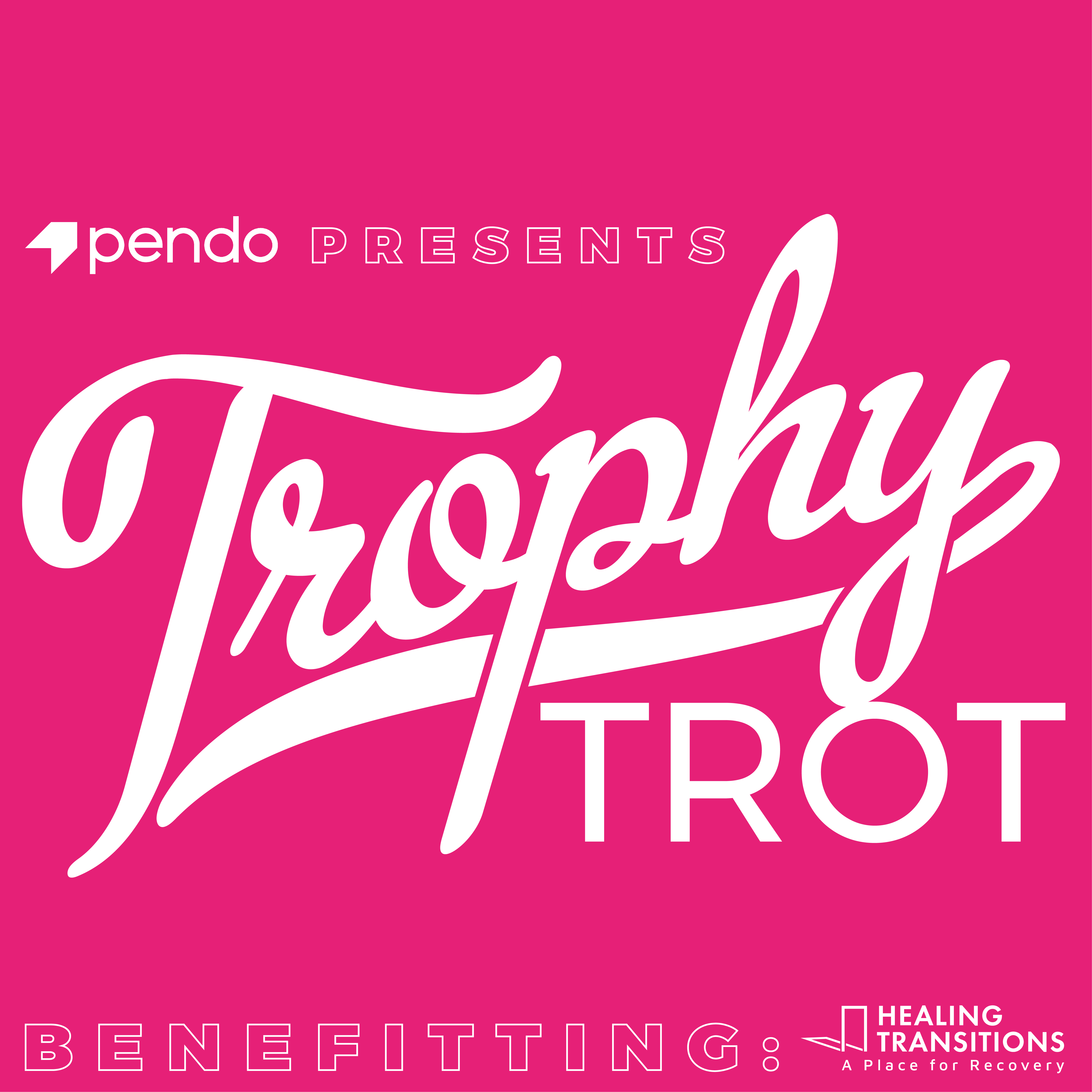 2021 Trophy Trot 10K