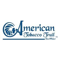 2022 American Tobacco Trail 10-Miler and 4-Miler